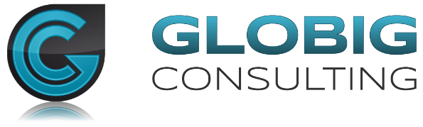 Globig Consulting
