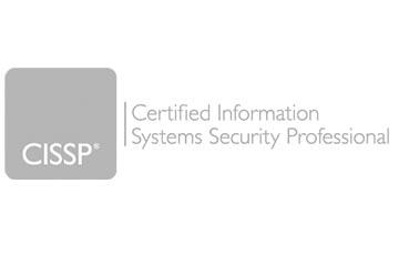 globig-consulting-CISSP-1