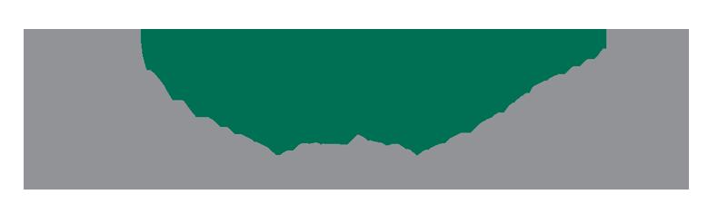ISC2-Main-Logo-Tagline-Green